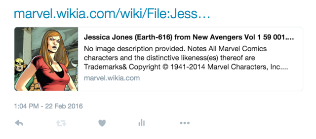 File:TwitterCard.png
