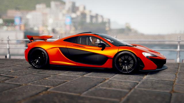 File:FH2 McLarenP1.png