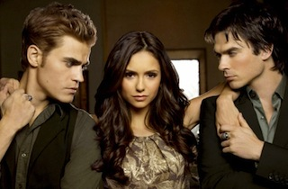 File:Vampirediaries2.jpg