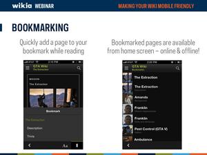 Mobile Webinar 2013 Slide17