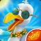 ParadiseBay-appicon