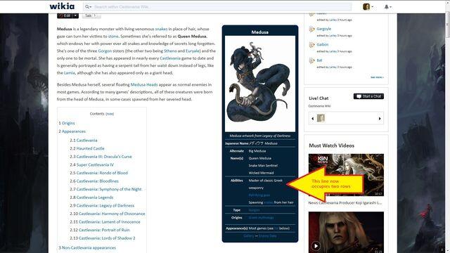 File:Big font in infobox - 01.jpg