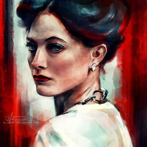 File:Irene adler by alicexz-d4ruy7z - Copy.jpg