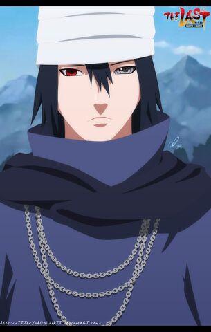 File:Sasuke.jpeg