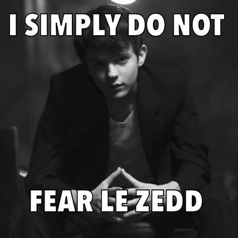 File:Madeon doesn't fear zedd.jpg