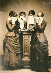 Victorianpostmortempic-21
