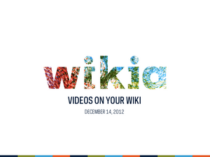 Video webinar Slide01