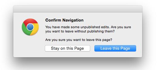 File:Confirm Navigation.png