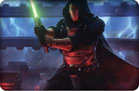 File:Darth Revan.jpg