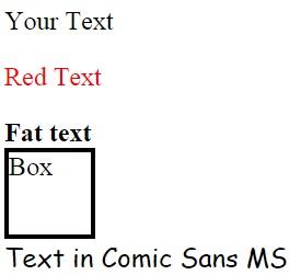File:HTMLFile3743290.jpg