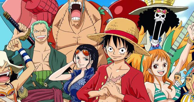File:One-piece.jpg