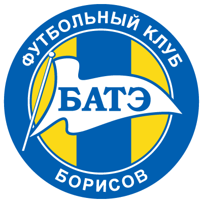 File:BATE-Borisov.png