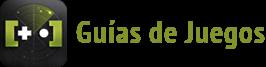 File:GameGuides-es.png