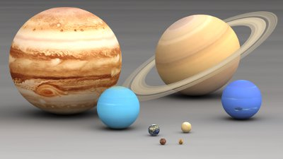 File:Planet size comparison.jpg