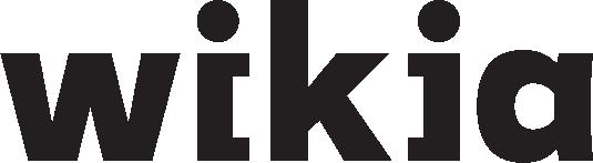 File:Wikia logo black.png