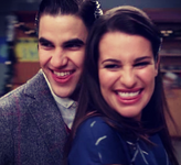 Blainechel copy