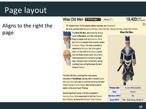 Templates Webinar Slide16