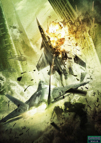 File:Assault Horizon.jpg