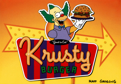 File:Krusty Burger logo.jpg