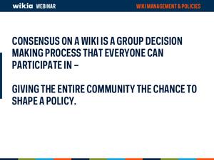 Policies Webinar 2013 Slide23