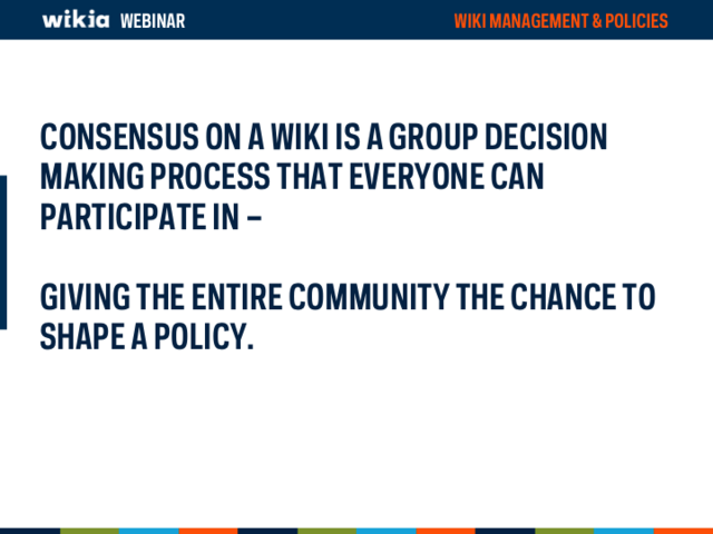 File:Policies Webinar 2013 Slide23.png