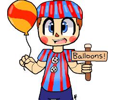 File:Balloon Boy.png