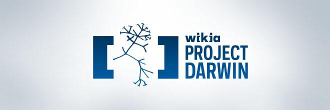 Darwin BlogHeader