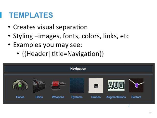 File:Main page Slide28.jpg