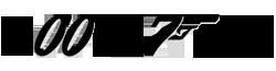 File:Landingpage-JamesBond-Logo.png