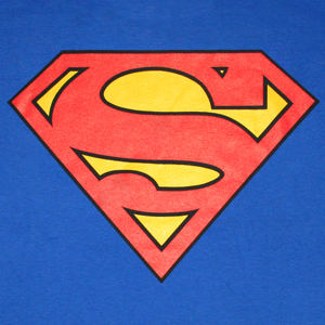 File:Superman Logo.jpg
