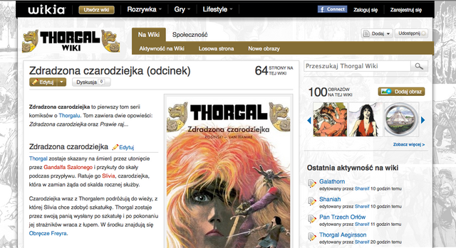 File:WikiaDay Thorgal.png