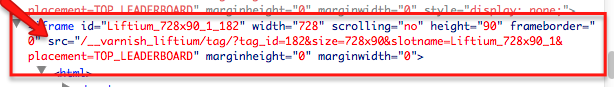 File:Inspect Element Code.png