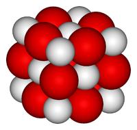 Óxido de calcio