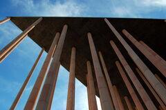 Pabellón de España Expo 2008.jpg