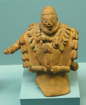 Jaina figurine 3.jpg