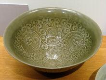 Porcelaine chinoise Guimet 231103.jpg