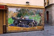 Azulejo del Studebaker.jpg