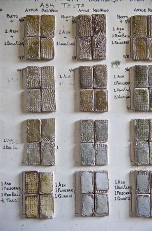 Bernard Leach Pottery Studio St.Ives Glaze Recipes-6041.jpg