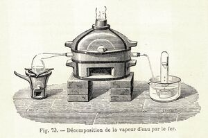 Decomposition vapeur H2O.jpg