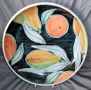Carnegy plate.JPG