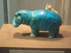 Hippo william 2346327476.jpg