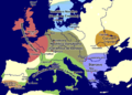 Neolítico en Europa.png