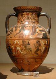 Etruscan amphora Louvre E703 side B.jpg