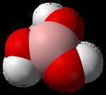 Boric-acid-3D-vdW.png
