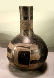 Olmec-style bottle 1.jpg