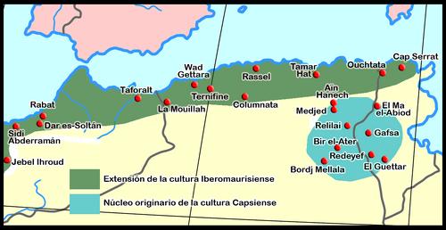 Iberomaurisiense-Capsiense .png