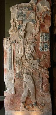 Palenque Relief.jpg