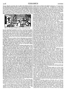 Page732-2048px-EB1911 - Volume 05.djvu