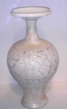 Song Dynasty Stoneware Vase.jpg