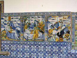 TalaveraDeLaReina Azulejos.jpg